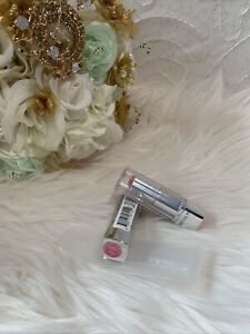 (2) Revlon Ultra HD Wax Free, Gel Formula Lipstick,#845 Peony, NEW!