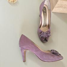 Lila Ballerinas für Damen günstig kaufen | eBay