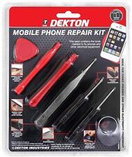 Dekton Téléphone Portable Smartphone Électrique Réparation Tournevis Pentalobe
