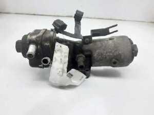 045115389C Soporte filtro aceite SEAT IBIZA (6L1) SIGNO Año 2001 5441158