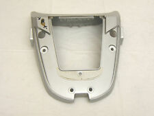 BMW F650GS F 650 GS REAR UPPER TAIL PLASTIC COVER 46547678917