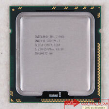 Intel Core i7 Extreme Edition 965 CPU (AT80601000918AA) LGA 1366 SLBCJ 3.2/3200