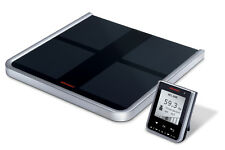 Soehnle Body Balance ComfortSelect BMI Fat Analyser BATHROOM SCALES Wireless LCD