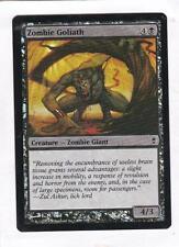 MTG: Conspiracy: Zombie Goliath