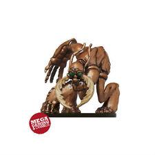 D&D Miniatures Umber Hulk Delver #57 Desert of Desolation