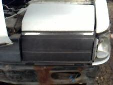 Any Film Shade Honda Prelude 92-96 PreCut Window Tint