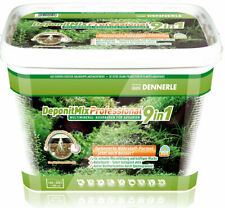 Dennerle DeponitMix Professional 9in1, 9,6 kg, DeponitMix Professional 9in1, ...