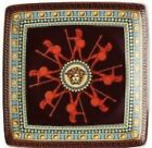ICONIC HEROES MEDUSA ASH TRAY PLATE VERSACE ROSENTHAL NEW IN BOX SALE