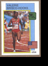 1986 Panini Supersport Card - Singles, Pick, Choose One $2.49 - All Sports