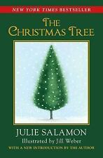 Christmas Tree: By Salamon, Julie Weber, Jill
