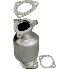 Catalytic Converter fits 1999-2005 Mitsubishi Eclipse Galant Diamante  BOSAL 49