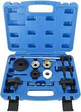 Engine Camshaft Locking Cam Timing Tool Kit For Audi Vw Skoda Vag 18 20 Tfsi