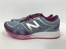 New Balance Fresh Foam Women's Size 8 Training Shoes WX822GI2 NEW!!