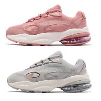 Puma Cell Venom Patent Wns 90s Retro Style Womens Running Shoes Pick 1