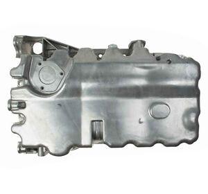 Engine Oil Pan For Audi TT Quattro TT Volkswagen Eos GTI Jetta Passat Golf URO