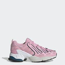adidas Originals EQT Gazelle Shoes Women's