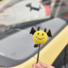 Great Devil Antenna Topper Eva Decorative Car Topper Balls HT