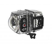 Kodak Action Camera PIXPRO SP360 4K Dual Waterproof case - IN STOCK NOW!!!