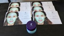 Younique Royalty You-Ology Oil Control Mask & 6 samples