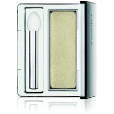 Clinique Colour Surge Soft Shimmer Eye Shadow Buttercup NEW