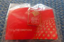 EUROPEAN HANDBALL CHAMPIOINSHIPS MEN'S POLAND 2016 PIN BADGE