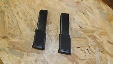 2 - NEW 10rd extended magazines mags clips for Diamondback DB-380 .380   (D124*)
