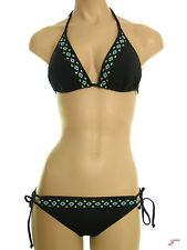 Buffalo triángulo bikini talla 36 c/d Nuevo