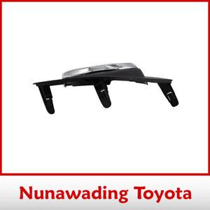 Genuine Toyota Fog Lamp Cover Left Side for RAV4