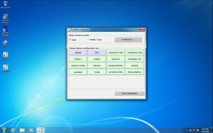 INSTANT!! GM MDI GDS2 Tech 2 Software for Vauxhall Opel/Buick and Chevrolet