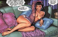 IDW Comics Rocketeer Adventures 2 #1 Jetpack Comics Exclusive