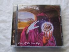 """HELLOWEEN-"""" KEEPER OF THE SEVEN KEYS PART I"""" CD 2006 EXPANDED EDITION"""