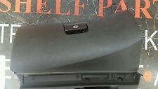 06 09 PEUGEOT 207 SPORT 3 DR HB GLOVE BOX 9654747680 REF CP545 *273