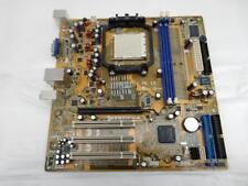 Asus A8M2N-LA HP Nodus3-GL8E MICRO ATX AMD Skt AM2 5188-5621