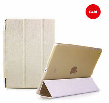 Gold for Apple Tablet eBook Cases, Covers & Keyboard Folios
