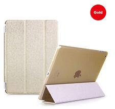 Gold Tablet & eReader Cases, Covers & Keyboard Folios for Apple