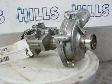 2010 YAMAHA YZF R1 Water Pump