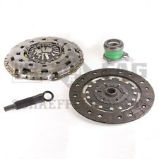 For Clutch Kit w/ Slave ford Escape Mazda Tribute 05-12 4 Cyl. LuK 07-192
