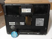 TOSHIBA EQUIUM A200-1VO CHASSIS BASE