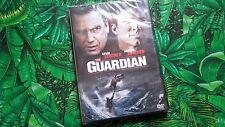 THE GUARDIAN guardianes de altamar 2006 kevin costner DVD guardacostas