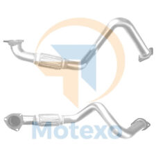 Connecting Pipe VAUXHALL MOKKA 1.7CDTi (A17DTS) 6/12-
