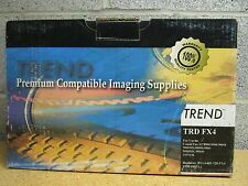 TRD FX4 For Canon Laser Class 8500 9500 MS H11-6401-220 1558A002AA Sealed