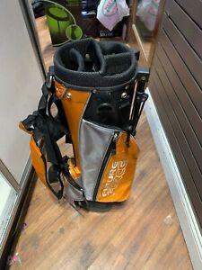 Intech Future Force Golf Bag