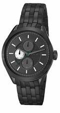 Joop jp101611006 jp-George reloj hombre Chono chronograph acero inoxidable Black nuevo