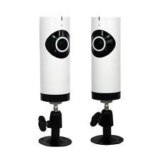 H14 Wifi Kamera Überwachung WIFI IP Netzwerk Überwachungskamera WLAN Handy Apps