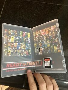Super Smash Bros Ultimate(Nintendo Switch)