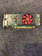 Dell AMD Radeon HD8490 Video Card 1GB DP (DVI-I) Low Profile PCIe 71219811H0G