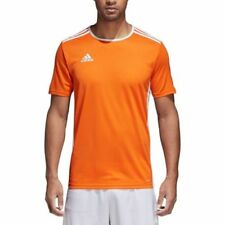 Ebay De Adidas Ropa Naranja Hombre xzqdxnX