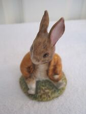 Beatrix Potter Benjamin Bunny - $47.95