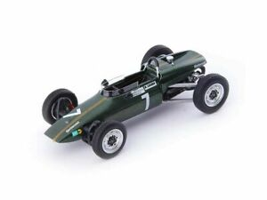 Kaimann MK4 Formel V Niki Lauda 1969 - 1:43 Auto Cult limited