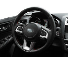 Replace Steering Wheel Cover for Subaru 2015 Legacy Outback Forester 2017 New!